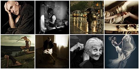 Flickr fav 1b