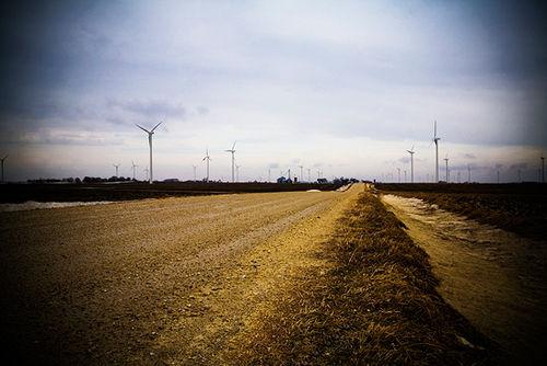 Wind1b