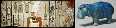 Egyptian_1