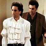 Seinfeld3