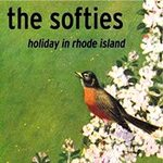 Softies_2